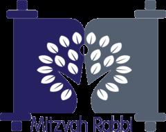 Rabbi for Bar Mitzvah & Bat Mitzvah Ceremonies – Any Venue
